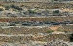 Técnicas ancestrales de construcción: la piedra seca o piedra en seco, muy común en el Maestrazgo, en las provincias de Castellón y de Teruel / Manuel Moliner Marín