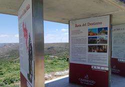 NOT-Panel-Soria.-Medinaceli.-Foto-Diputación-SO.jpg