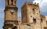 La Iglesuela del Cid, Teruel / ALC.