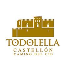 Sello-Todolella-Castellón.jpg