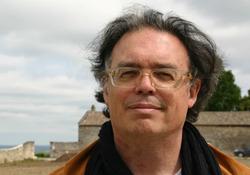 El músico y medievalista Antoni Rossell