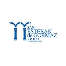 Sello-San-Esteban-de-Gormaz-Soria.jpg