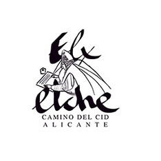 Sello-Elche-Alicante.jpg