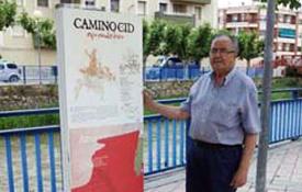 NOT-Filatélicos-en-el-Camino-del-Cid.jpg