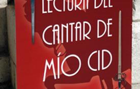 NOT-Lectura-Pública-Cantar-Burgos.jpg