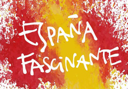 España-Fascinante.jpg