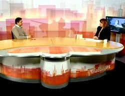 Canal-8-Entrevista.jpg