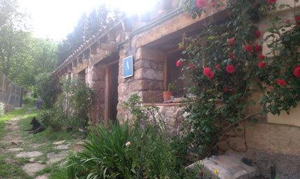 Molino-de-Olba---Olba-Teruel