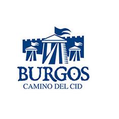 Descripción del sello de burgos