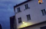Cinctorres al anochecer / Gontzal Largo