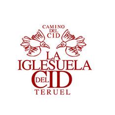 Sello-La-Iglesuela-del-Cid.jpg
