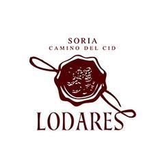 Sello-Lodares-Soria.jpg