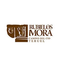 Sello-Rubielos-de-Mora-Teruel.jpg