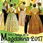 NOT-Magdalena-CS-2017.-Portada.jpg