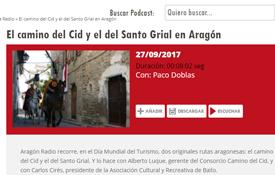 NOT-El-Camino-en-los-Medios.-Aragón-Radio.jpg