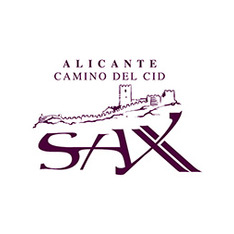 Sello-Sax-Alicante.jpg