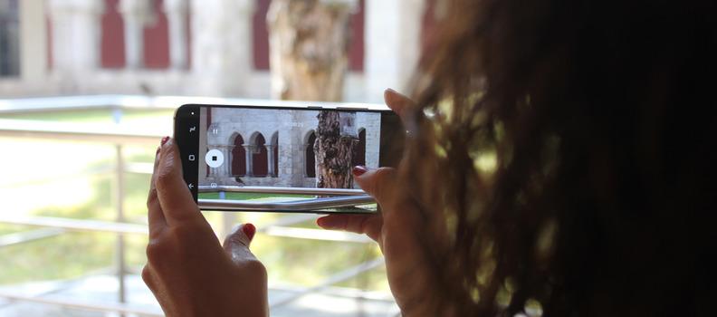 El 26 de octubre se cierra el plazo para votar tu vídeo favorito del I Concurso de Vídeos Camino del Cid