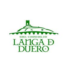 Sello-Langa-de-Duero-Soria.jpg