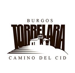 Sello de Torrelara, en Burgos