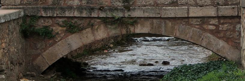 Checa, Guadalajara.