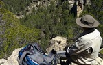Trekking por las montañas de Castellón, una pausa en el Camino / Pedro Pablo Menéndez