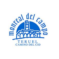 Sello-MOnreal-del-Campo-Teruel.jpg