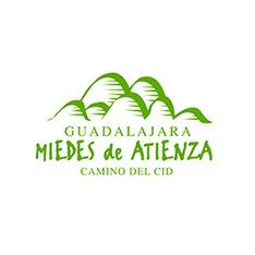 Sello-Miedes-de-Atienza-Guadalajara.jpg