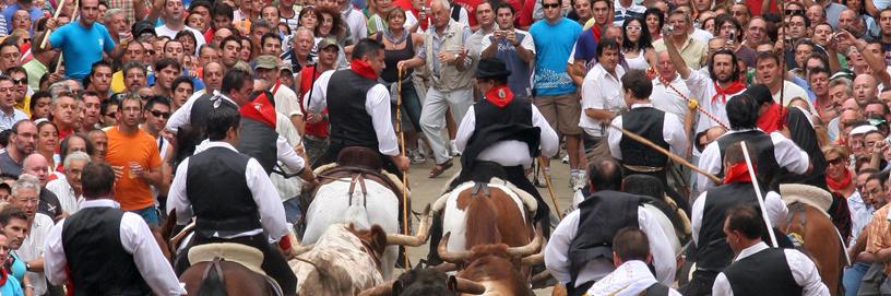 Pan-Segorbe-4,-Castellón.-Ayuntamiento-de-Segorbe.jpg