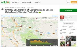 NOT-Camino-del-Cid-Plataformas-digitales.jpg