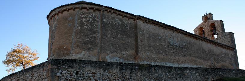 Villaseca de Henares, Guadalajara
