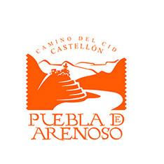 Sello-Puebla-de-Arenoso-Castellón.jpg