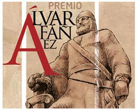 """El """"Álvar Fáñez"""" cumple este año su séptima edición"""