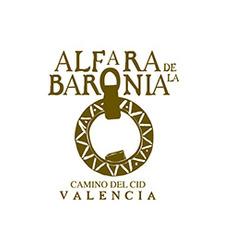 Sello-Alfara-de-la-Baronia-Valencia.jpg