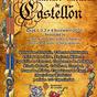 El Mercado Medieval de Castellón, del 1 al 4 de diciembre