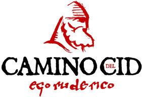 Logo Camino del Cid