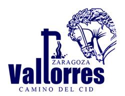 Sello de Valtorres, en Zaragoza