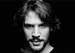 El actor Sergio Peris-Mencheta