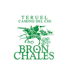 Sello-Bronchales-Teruel.jpg