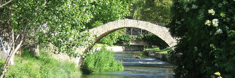 Calamocha, Teruel.