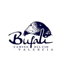 Sello-Bufali-Valencia.jpg