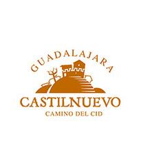 Sello-Castilnuevo-Guadalajara.jpg