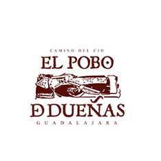 Sello-El-Pobo-de-Dueñas-Guadalajara.jpg