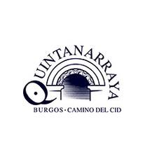 Sello-Quintanarraya-Burgos.jpg