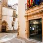 PSAV-Hospedería-La-Iglesuela-del-Cid-Teruel.jpg