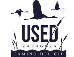 Sello-Used-Zaragoza.jpg