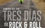 El anillo del Maestrazgo, una de las rutas cicloturistas más cañeras del Camino del Cid.