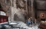 Interiores fascinantes, Catedral de Burgos / Blas Carrión