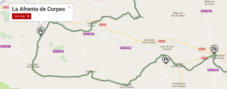 Detalle-mapa-Inventario-tradiciones-cidianas.jpg