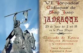 NOT-Jornada-Cidiana-de-San-juan.-Jadraque,-GU.-Portada.jpg