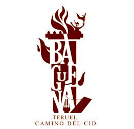 El nuevo sello de Báguena, Teruel